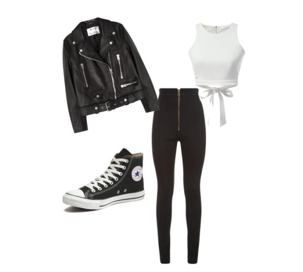 fall-fashion-4
