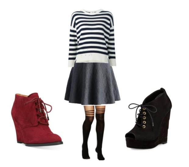 fall-fashion-7