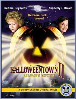 250px-halloweentown_ii_kalabar27s_revenge