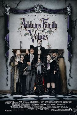 addams_family_values