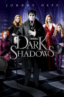 dark_shadows_keyart