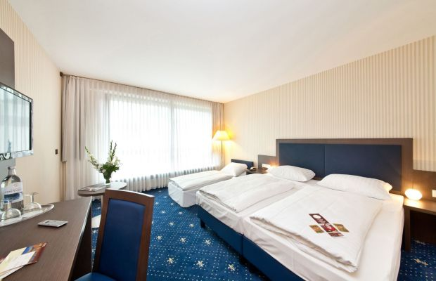 hotel-imperial-frankfurt_013